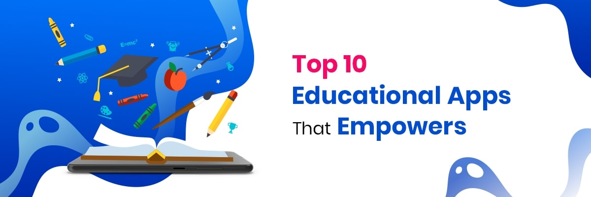Top Education Apps for Android