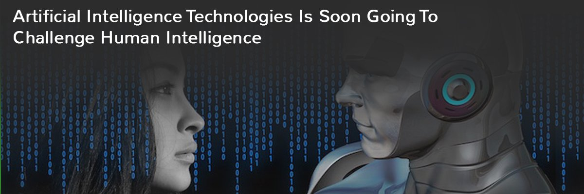Best Artificial Intelligence Solutions