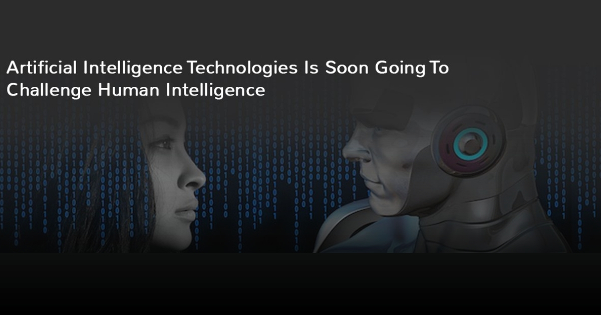 Top Artificial Intelligence Solutions