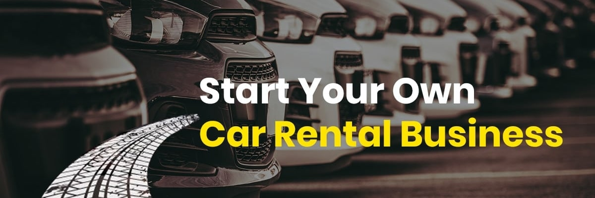 Car Rental Business