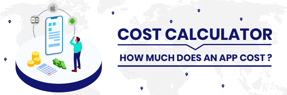 How Much Does it Cost to Create an Mobile App