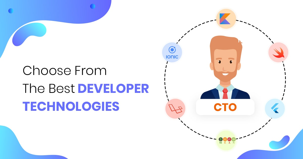 Top Developers Hire