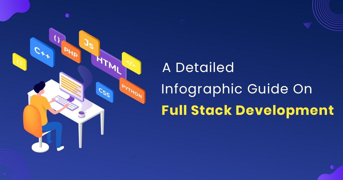 Guide On Full Stack Development