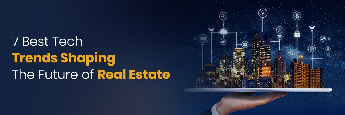 Best Future of Real Estate