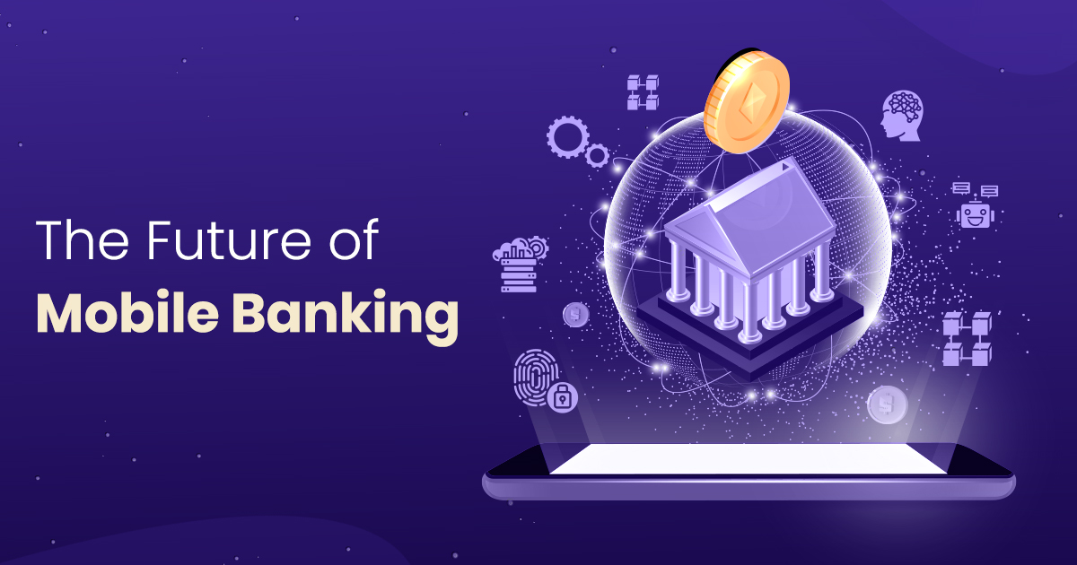 Best Mobile Banking Trends