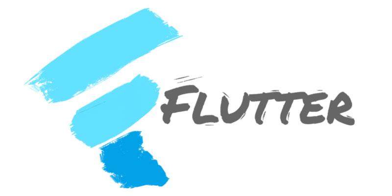 Best Flutter App Framework