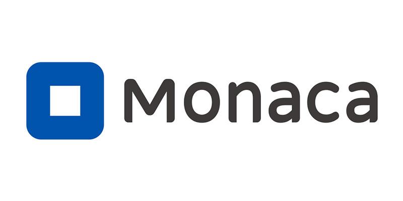 Monaca app development frameworks