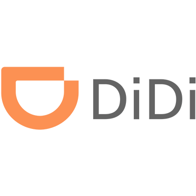 Didi App