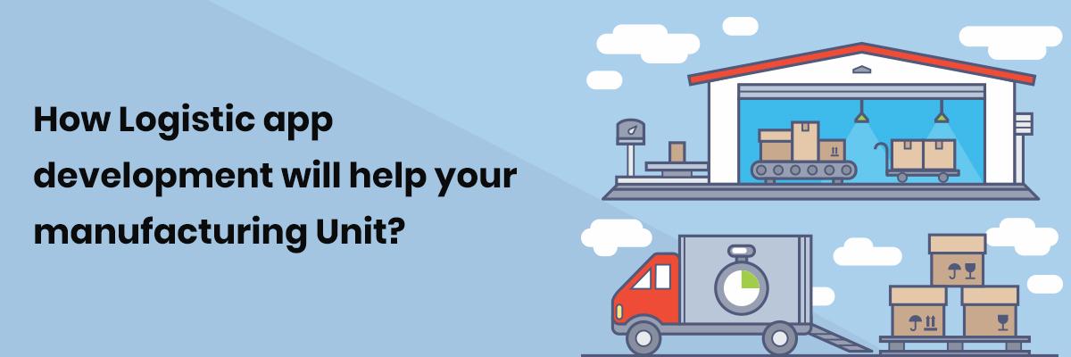 Best Logistic Warehouse Management System