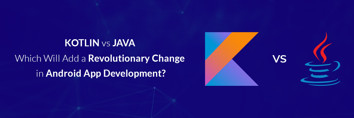 Kotlin vs Java Which is better
