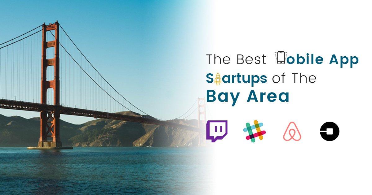 Best Startups in San Francisco