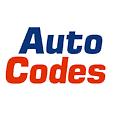Autocodes