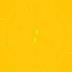 best lemonaid app