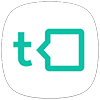 Talkspace Counselling Therapy app