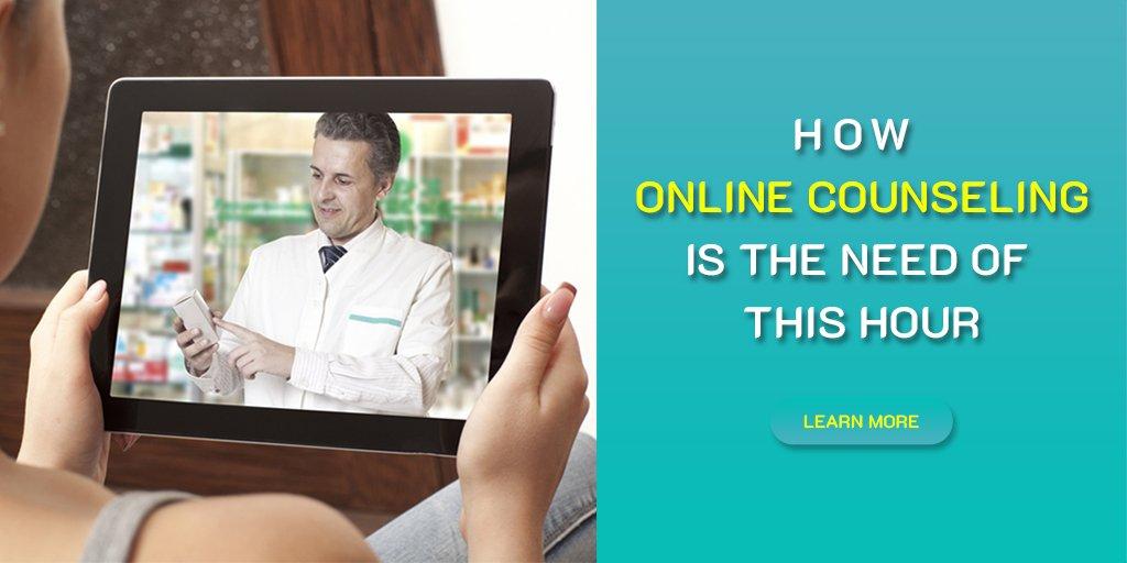 Best Online Telehealth Solutions