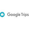 apps like google trips