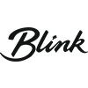 Best app like blink