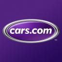 Online Shopping App like Cars