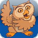 education app like Proloquo2Go