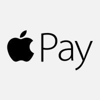apply pay