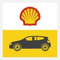 Shell Jaguarus