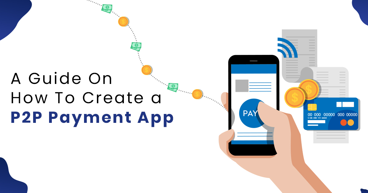 Top P2P payment app like zelle
