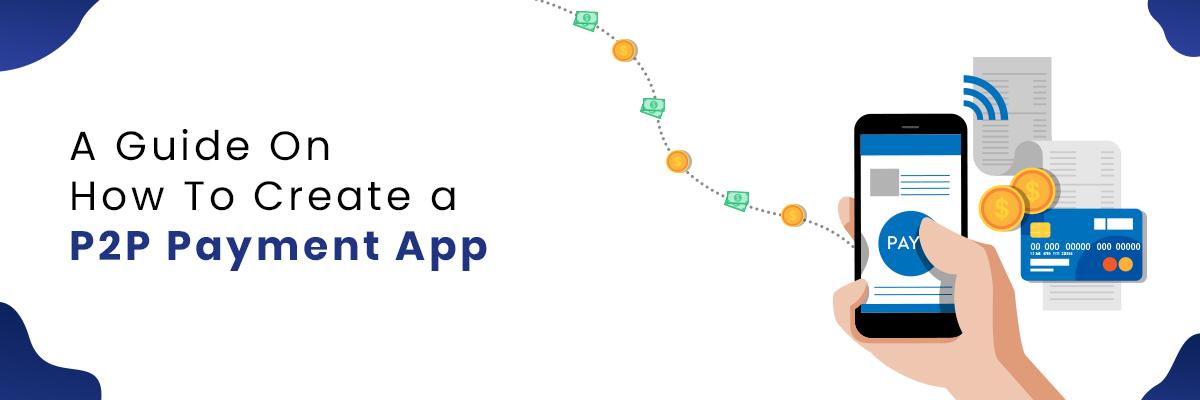 Best P2P Payment App like Zelle