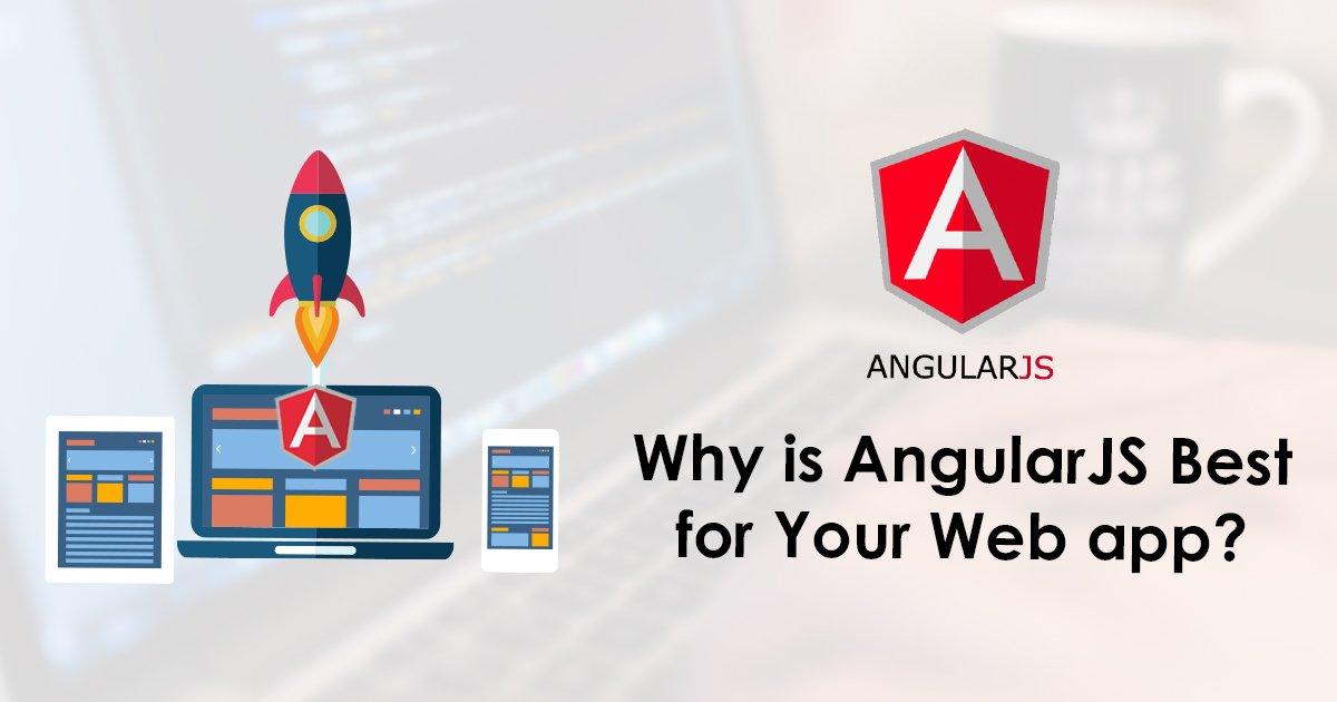 Angularjs typescript javascript framework