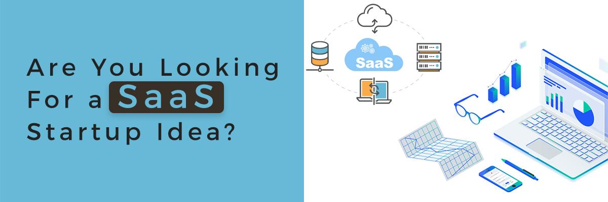 Best SaaS Application Development