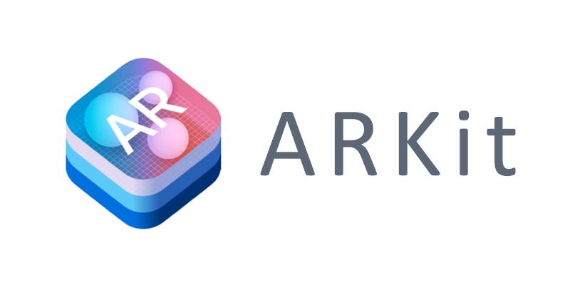 best apple ARKit