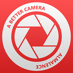A Better Camera Photo Editing Apps