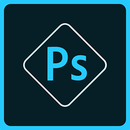 Photoshop Express Photo Editing Apps