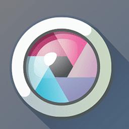 top pixlr photo editing apps