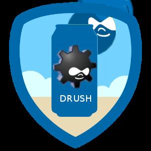 drush