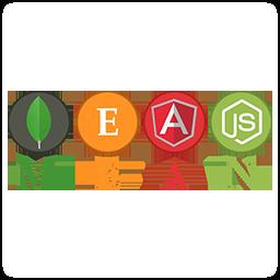 Mean.io NodeJs Framework