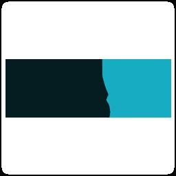 Sails.js NodeJs Framework