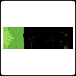 NodeJs Framework like total.js