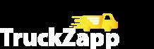 TruckZapp