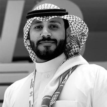 Abdulaziz Alotaibi