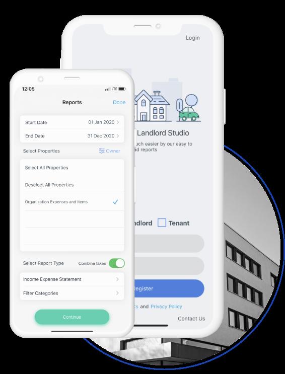 best property management app