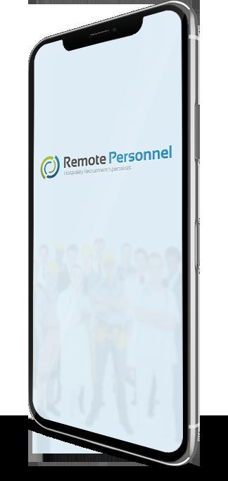 Best Recruitment App Development