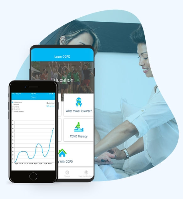Healthcare App Features