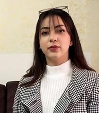 Nora-video-speak-thumb
