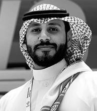 abdul-aziz-video-speak-thumb