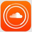 SoundCloud Pulse App
