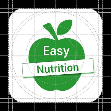 Diet Meal Plan App Diagram