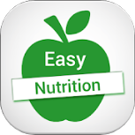 Easy Nutrition