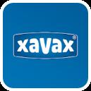 Xavax Logo
