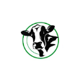 Cattle Management Logo