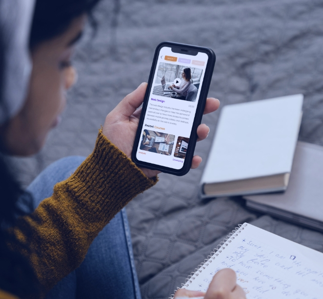 best education app development company